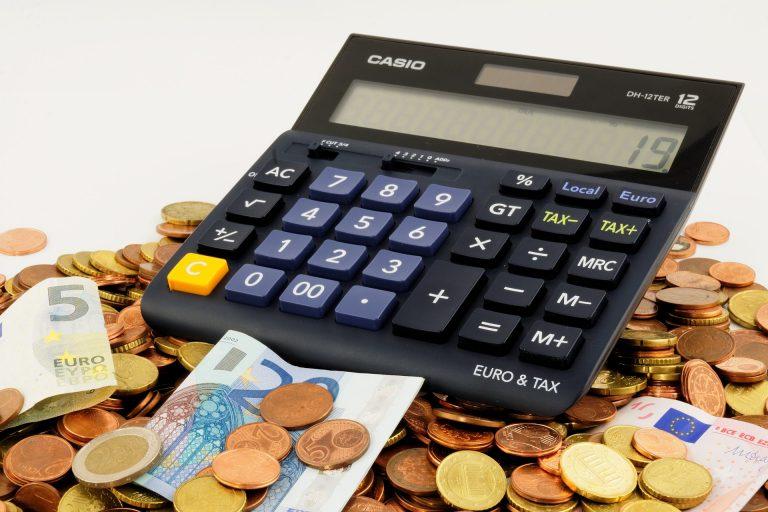 asesor contable para empresas