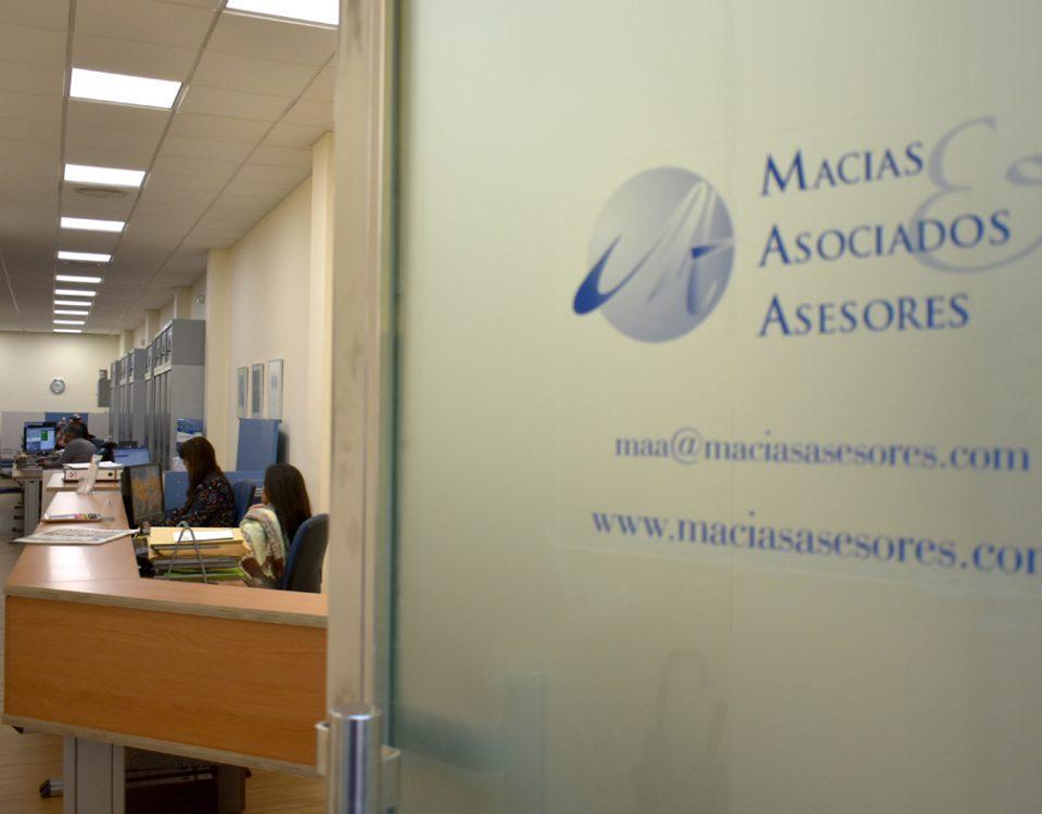 Gestoría-Laboral-Asesoría-Fiscal-Contable-El Puerto de Santa María-Asesores-Gestores