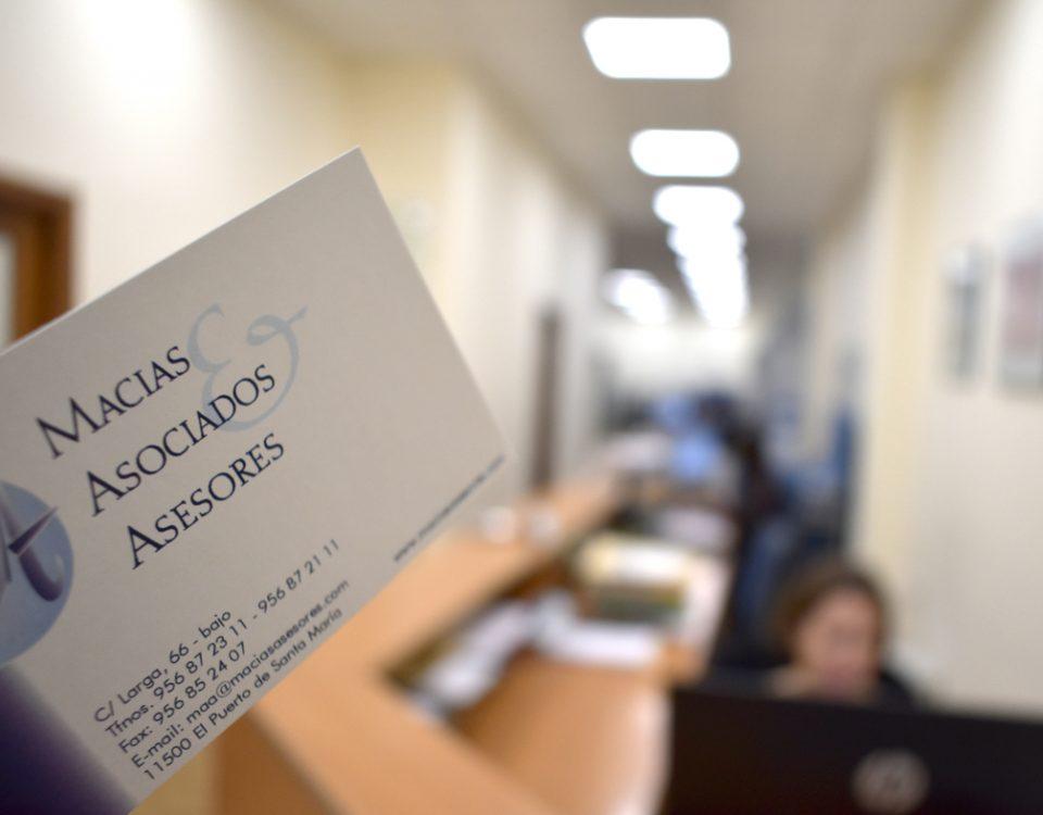 Gestoría-Laboral-Asesoría-Fiscal-Contable-El Puerto de Santa María-Asesores-Gestores-chico