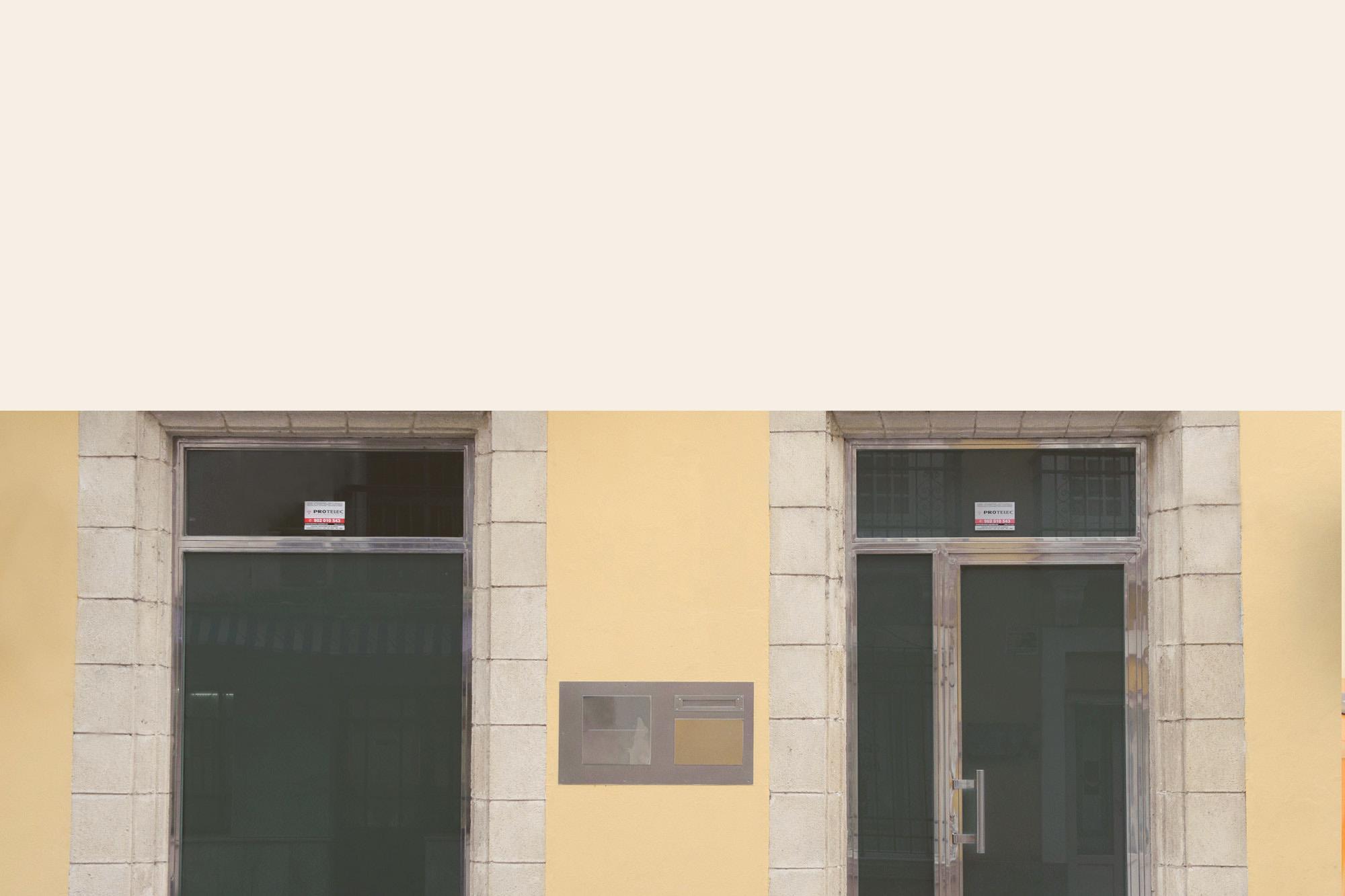 Gestoría Laboral Asesoría Fiscal y Contable en El Puerto de Santa María