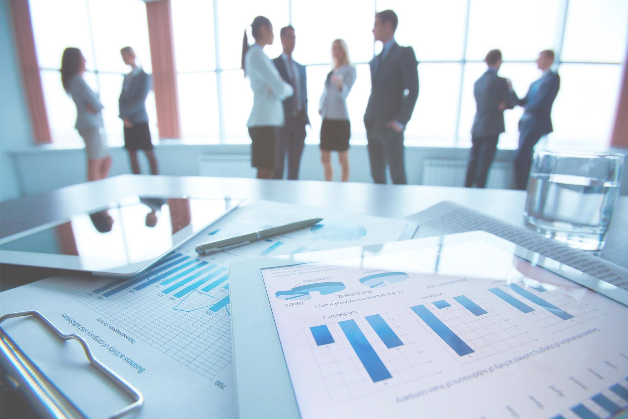 Gestoría-Laboral-Asesoría-Fiscal-y-Contable-en-El-Puerto-de-Santa-María