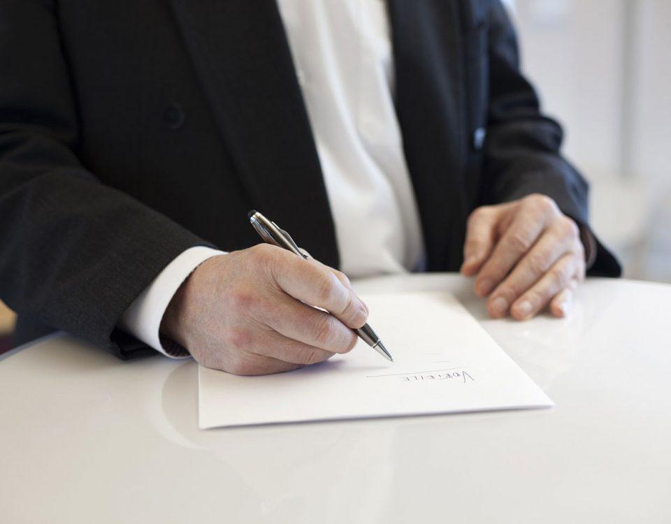 ley-de-contratos-del-sector-público